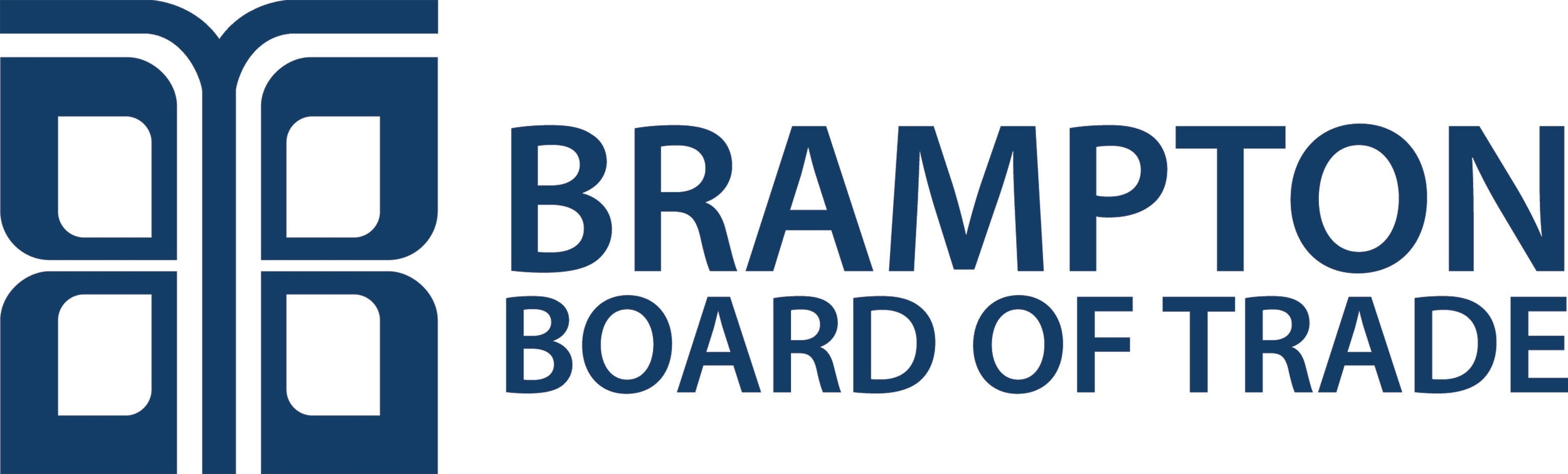 the Brampton Board of Trade