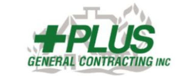 Plus General Contracting